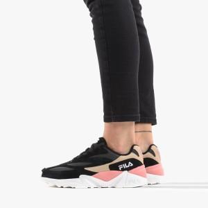 נעליים פילה לנשים Fila V94M R - שחור