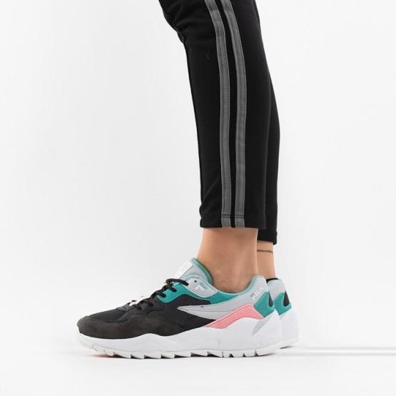 נעליים פילה לנשים Fila Vault CMR Jogger CB - שחור