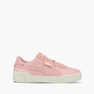 נעליים פומה לנשים PUMA Cali Wns - ורוד