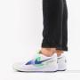 נעליים נייק לגברים Nike Air Skylon II - לבן/ כחול