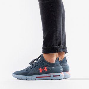 נעליים אנדר ארמור לגברים Under Armour Hovr Phantom SE - כחול