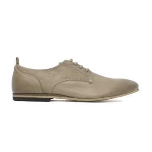 נעליים נו ברנד לגברים NOBRAND Shifreen - אפור