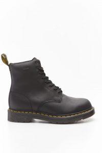 נעליים דר מרטינס  לגברים DR Martens 1460 WP - שחור