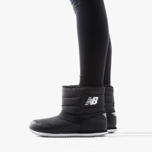 נעליים ניו באלאנס לנשים New Balance YO996BBK - שחור