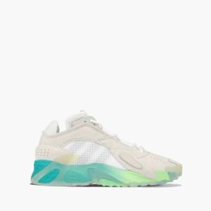 נעליים אדידס לגברים Adidas Originals Streetball - לבן