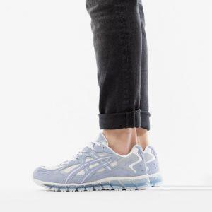 נעליים אסיקס לגברים Asics Gel-Kayano 5 360 - תכלת