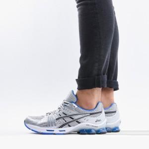 נעליים אסיקס לגברים Asics Gel-Kinsei OG - כסף