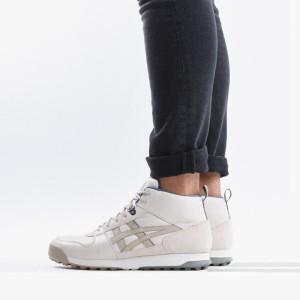 נעליים אסיקס לגברים Asics Onitsuka Tiger Horizonia MT - לבן