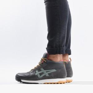 נעליים אסיקס לגברים Asics Onitsuka Tiger Horizonia MT - אפור כהה