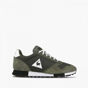 נעליים לה קוק ספורטיף לגברים Le Coq Sportif Delta Sport - ירוק