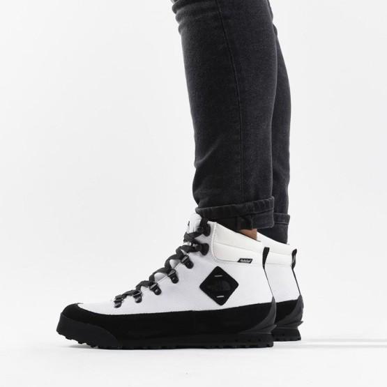 נעליים דה נורת פיס לגברים The North Face Back-2 Berkeley - לבן
