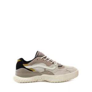 נעליים ואנס לגברים Vans City Trl - אפור