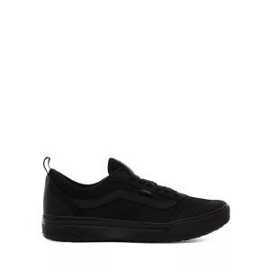 נעליים ואנס לגברים Vans Mod Rapidweld - שחור