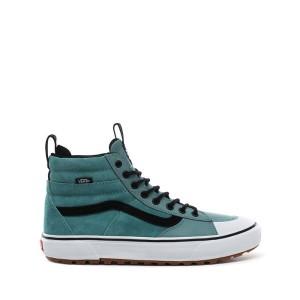 נעליים ואנס לגברים Vans Sk8-Hi MTE 2.0 - כחול