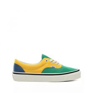 נעליים ואנס לגברים Vans Era - צבעוני בהיר
