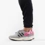 נעליים Adidas Originals לנשים Adidas Originals Yung-96 - אפור בהיר