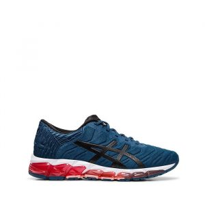 נעליים אסיקס לנשים Asics Gel-Quantum 360 5 - כחול