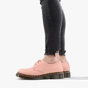 נעליים דר מרטינס  לנשים DR Martens  Salomon Pink Virginia - ורוד