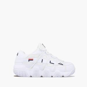 נעליים פילה לנשים Fila Uproot Wmn - לבן