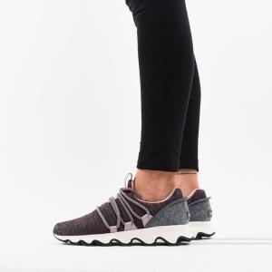 נעליים סורל לנשים Sorel Kinetic Lace - סגול