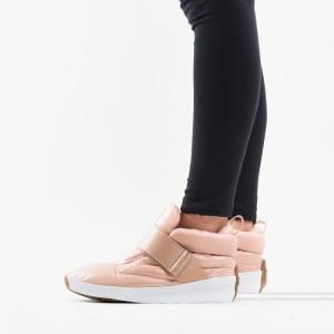 נעליים סורל לנשים Sorel Out N About Puffy - ורוד בהיר