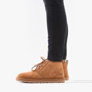 נעליים האג לנשים UGG Neumel - חום