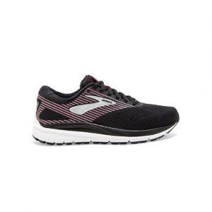 נעליים ברוקס לנשים Brooks Addiction 14 - שחור