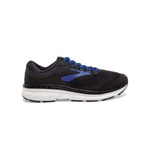 נעליים ברוקס לגברים Brooks Dyad 10 - שחור/כחול