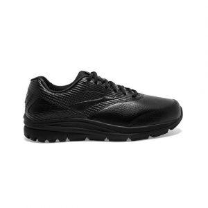 נעליים ברוקס לנשים Brooks Addiction Walker 2 - שחור
