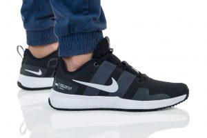 נעליים נייק לגברים Nike Varsity Compete TR 2 - שחור/לבן