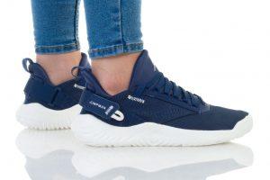 נעליים נייק לנשים Nike JORDAN PROTO 23 - כחול