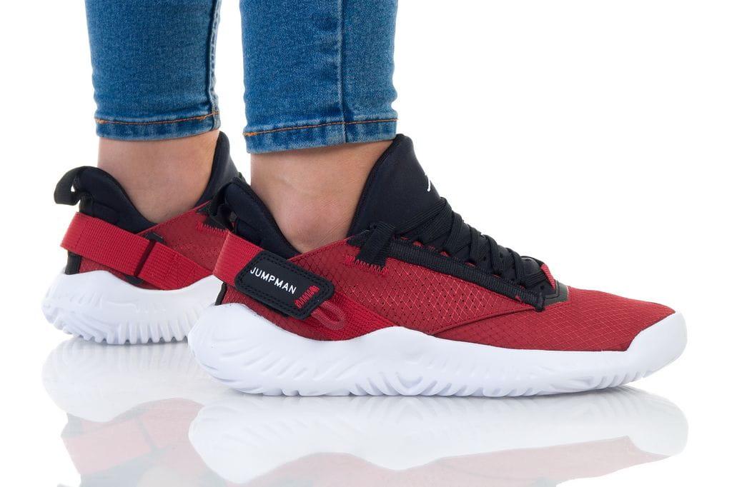 נעליים נייק לנשים Nike JORDAN PROTO 23 - אדום