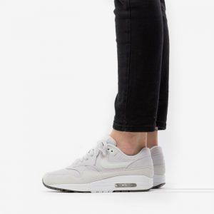 נעליים נייק לנשים Nike AIR MAX 1 - סגול בהיר
