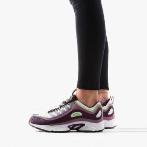 נעליים ריבוק לנשים Reebok Daytona DMX II - סגול