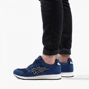 נעליים אסיקס לגברים Asics Gel Saga - כחול