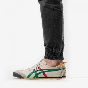 נעלי סניקרס אסיקס טייגר לגברים Asics Tiger Onitsuka Tiger Mexico 66 - צבעוני