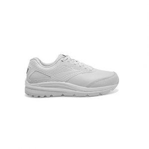 נעליים ברוקס לנשים Brooks Addiction Walker 2 - לבן