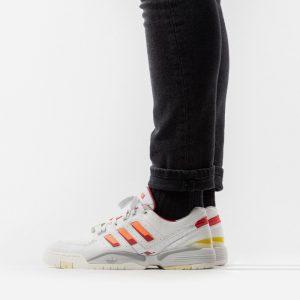 נעליים Adidas Originals לגברים Adidas Originals Torsion - צבעוני בהיר