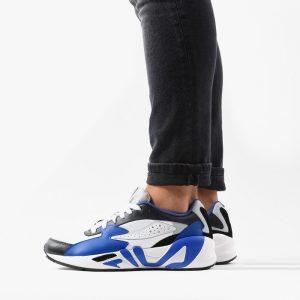 נעליים פילה לגברים Fila Mindblower - כחול