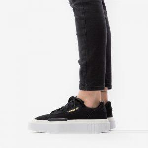 נעליים אדידס לנשים Adidas Hypersleek - לבן/שחור