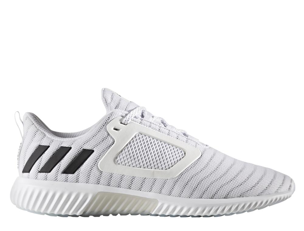 נעליים אדידס לגברים Adidas BUTY CLIMACOOL CM - לבן