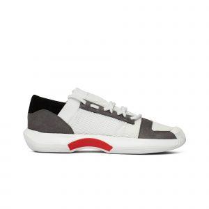 נעליים אדידס לגברים Adidas Consortium Crazy 1 - לבן