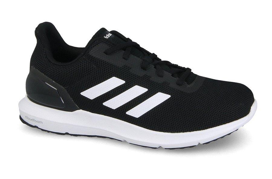 נעליים אדידס לגברים Adidas Cosmic 2 - שחור