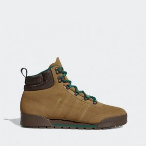 נעליים Adidas Originals לגברים Adidas Originals Jake Boot 2.0 - חום