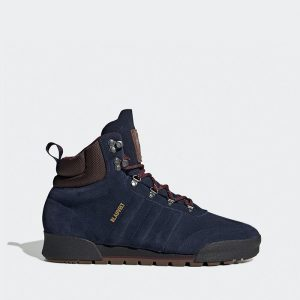 נעליים Adidas Originals לגברים Adidas Originals Jake Boot 2.0 - כחול