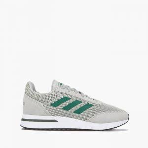 נעליים אדידס לגברים Adidas Run 70s - אפור