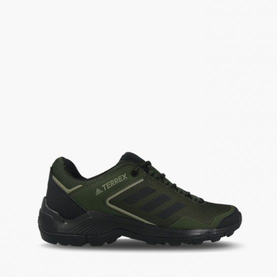 נעליים אדידס לגברים Adidas Terrex Eastrail - ירוק