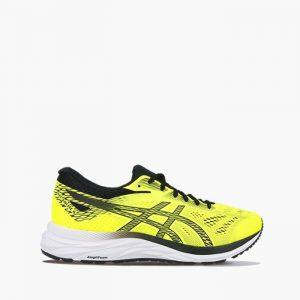 נעליים אסיקס לגברים Asics Gel-Excite - צהוב