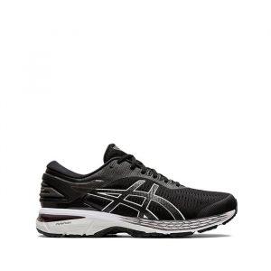 נעליים אסיקס לגברים Asics Gel-Kayano 25 - שחור