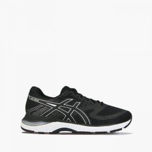 נעליים אסיקס לגברים Asics Gel-Pulse 10 - שחור